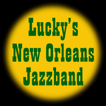 Lucky's New Orleans Jazz Band